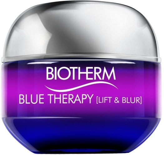 Biotherm Blue Therapy Face Cream 50ml