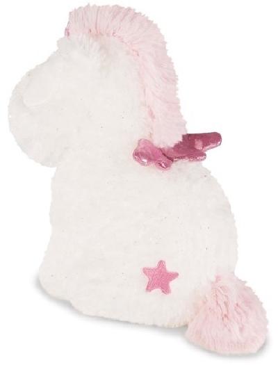 Nici Einhorn Theodor&Friends, unicorn baby theofina