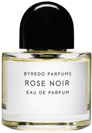 Byredo Rose Noir EdP 50ml