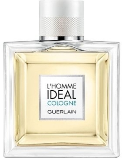 Guerlain L'Homme Ideal Cologne 50ml
