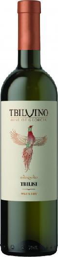 Tbilvino Tbilisi white