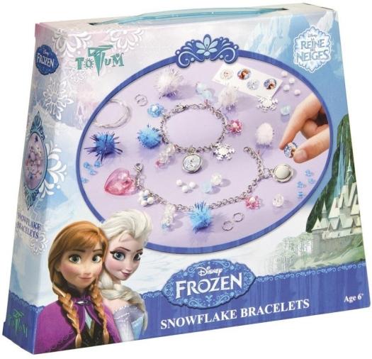 Frozen 680005 Bracelet