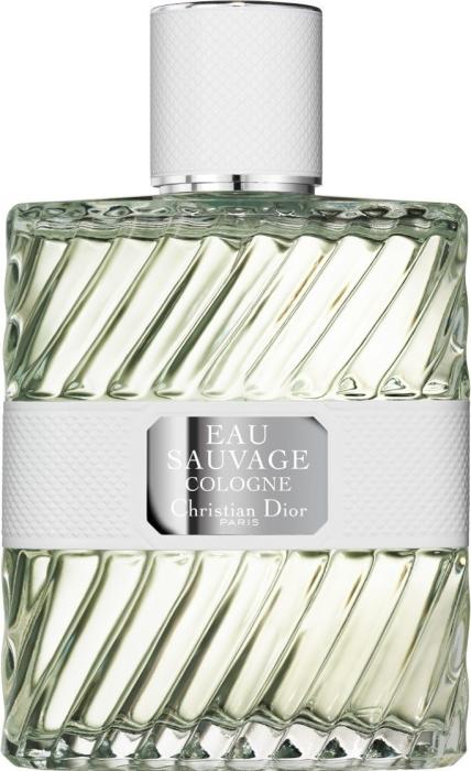 Dior Sauvage Eau de Cologne 100ml