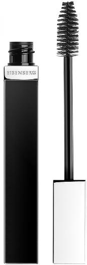 Eisenberg The Black Mascara® 01 Ultra-Black 008632 8ML