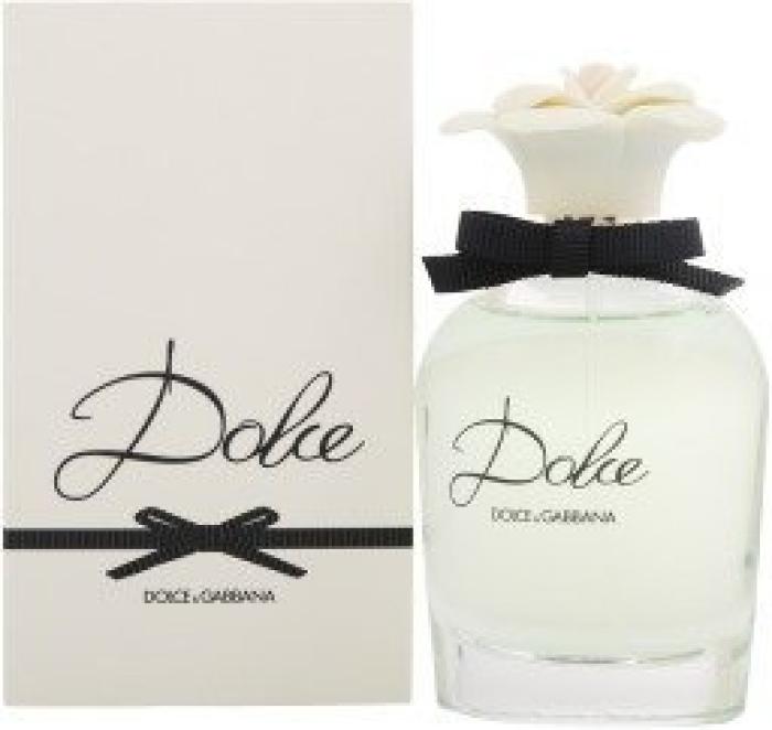 Dolce&Gabbana Dolce EdT 75ml