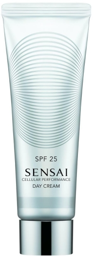 Sensai Cellular Performance Day Cream SPF 25 50ml