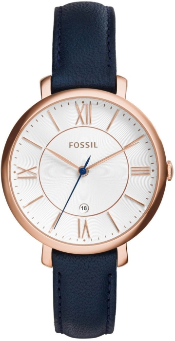 Fossil ES3843 Women's Watch