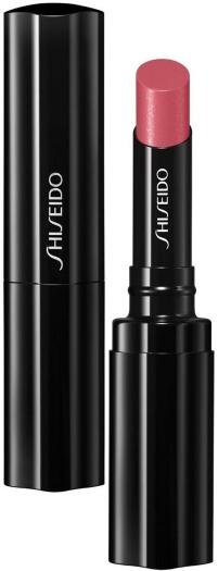 Shiseido Veiled Rouge Lipstick RD302 Rosalie 2.2g
