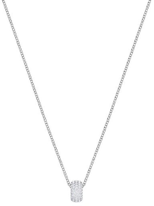 Swarovski Women's necklace