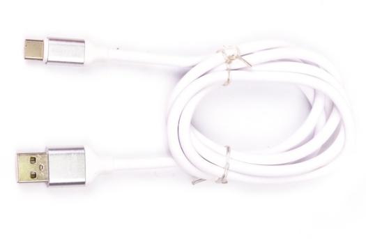 Harper SCH-730 cable