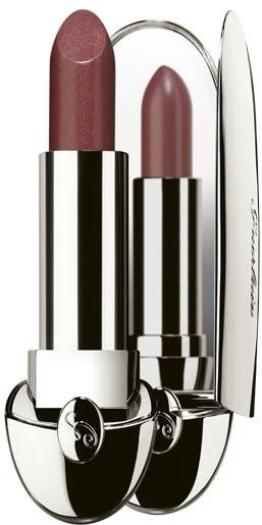 Guerlain RougeG Lipstick N66 Gracia 3.5g