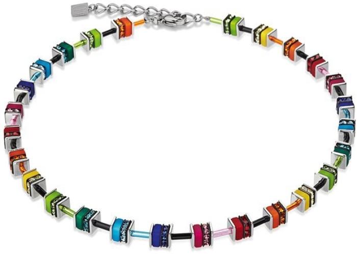 Coeur De Lion 4409/10-1500 Necklace