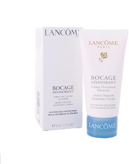 Lancome Bocage Deodorant Creme 50ml