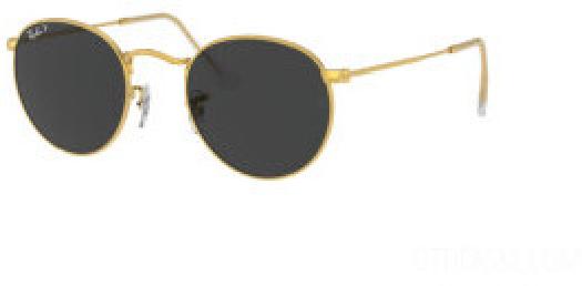 Ray-Ban Sunglasses RAY BAN RB3447