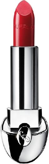 Guerlain Rouge G Lipstick N214