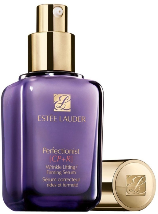 Estée Lauder Perfectionist Wrinkle Lifting/Firming Serum 100ml