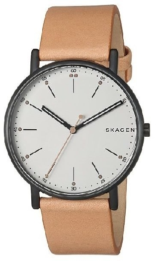 Skagen Signature SKW6352 Men's Watch