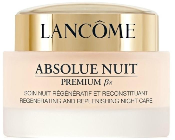 Lancome Absolue Premium Bx Night Cream 75ml