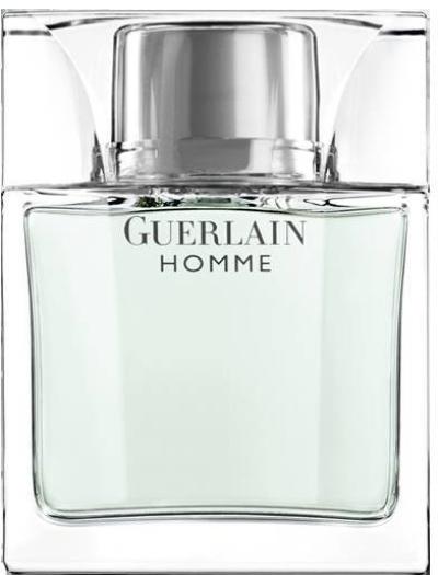 Guerlain Homme EdT 80ml