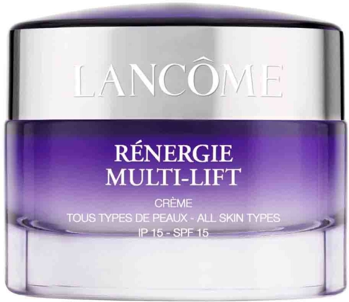 Lancome Rénergie Multi-Lift Creme Normal Skin 50ml