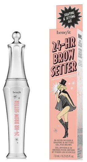 Benefit 24-Hour Brow Setter Gel 7 ml