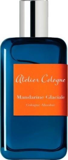 Atelier Cologne Mandarine Glaciale EdP 100ml