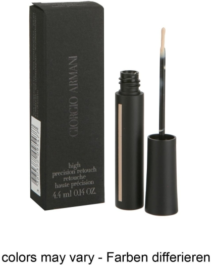 Armani High Precision Retouch 4.1ml