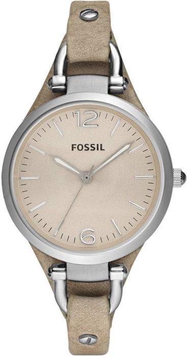 Fossil ES2830 Women's Watch