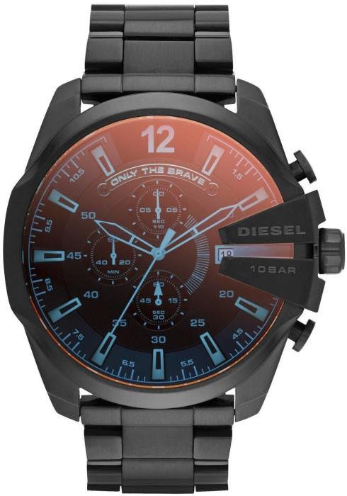 Diesel DZ4318 Men's Watch