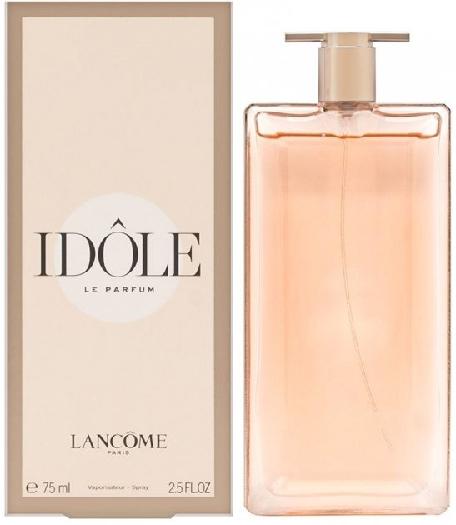Lancome Idole LC062900 EDPS 75ml