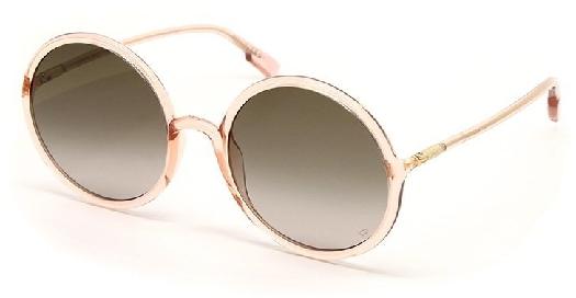 Sunglasses CHRISTIAN DIOR SOSTELLAIRE3