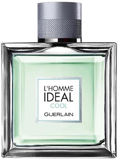 Guerlain L'Homme Idéal Cool 100ml