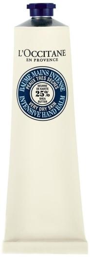 L'Occitane en Provence Karite-Shea Butter Hand Balm 150ml