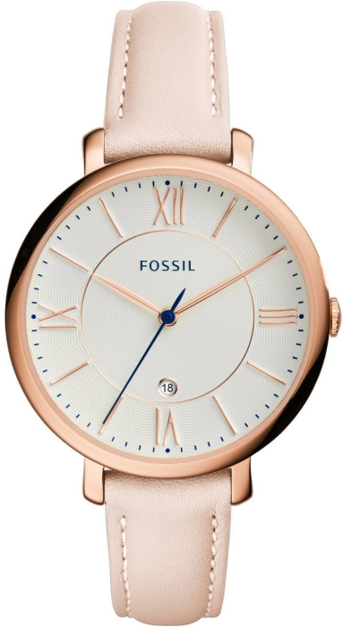 Fossil Jacqueline ES3988 Women's Watch