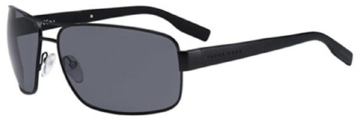 Hugo Boss 0521/S 00364AH Sunglasses