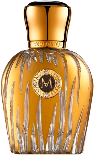 Moresque Gold Fiamma EdP 50ml