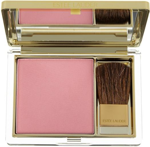 Estée Lauder Pure Color Blush N1 Pink Tease 7g