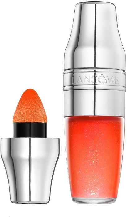 Lancome Juicy Shaker Lipstick N°102 apri-cute 6.5ml