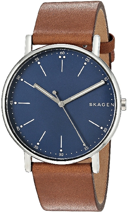Skagen Signature SKW6355 Men's Watch