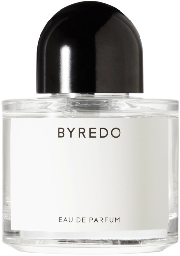 Byredo Unnamed EdP 100ml