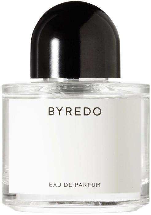 Byredo Unnamed EdP 100ml