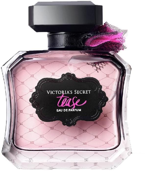 Victoria's Secret Noir Tease Eau de Parfum 100ML