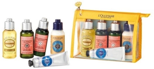 L'Occitane en Provence Best of Provence Set