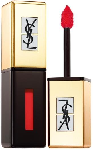 Yves Saint Laurent Vernis a Levres Lipstick N202 6ml