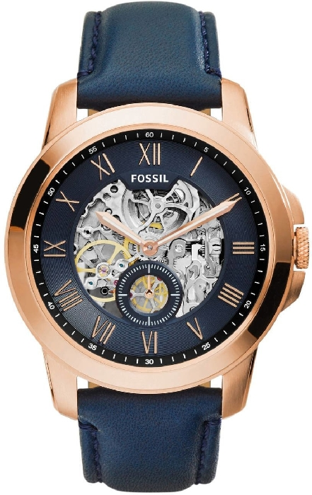 Fossil ME3054 Men's Watch