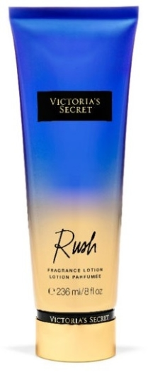 Victoria's Secret Fantasies Body Lotion Rush 250ml