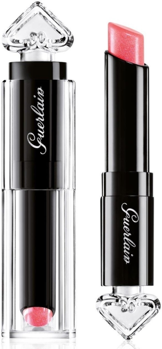 Guerlain La Petite Robe Noire Lipstick N001 My First Lipstick 2.8g