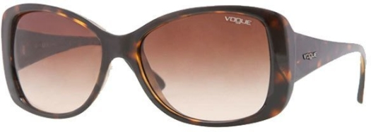 Vogue VO2843S W65613 Sunglasses 2017