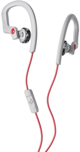 Skullcandy S4CHY-K605 Grey