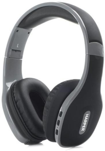 Harper HB-401 headphones